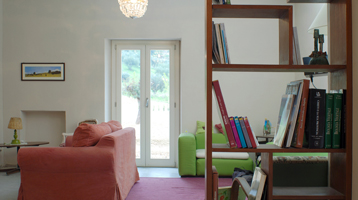 small_libreria01