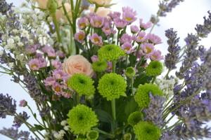 allestire-dettaglio-composizione-fiori