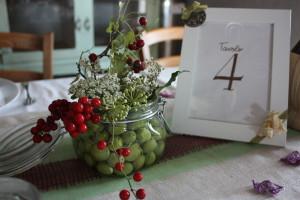 allestire-dettaglio-tavolo-vaso