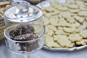 mangia-beve-biscotti