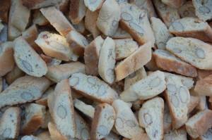 mangia-beve-tarallucci
