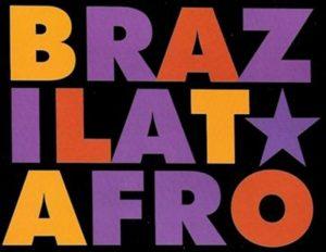 concerto braziliatafro