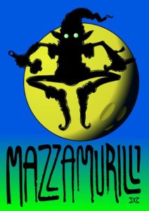 mazzamurilli