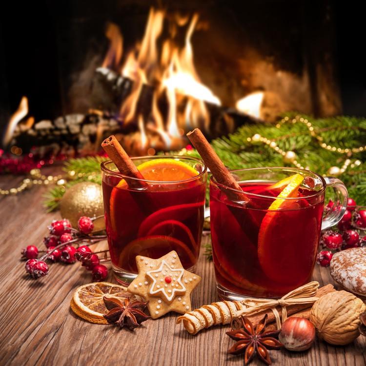 Pranzo del 1 e 2 dicembre