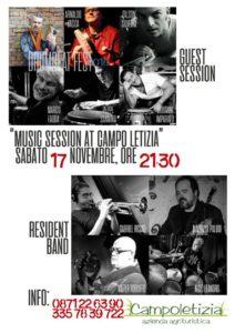 locandina-concerto-di-novembre-officina-della-musica