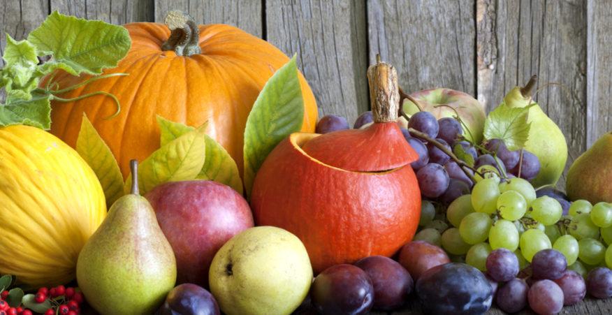 (Italiano) Cena sabato 3 Novembre, Pranzo domenica 4 Novembre