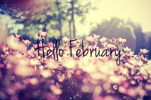 (Italiano) Domenica 17 febbraio