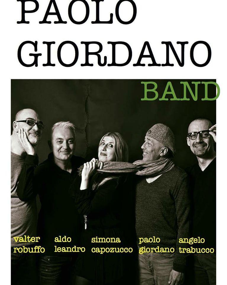 (Italiano) Cena Concerto lunedì 17 Agosto 2020