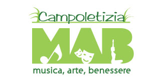 Campoletizia MAB